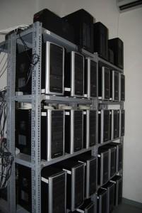 computer_cluster